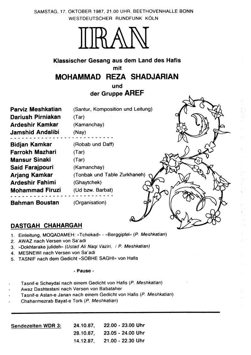 mitschnitt auf world network cd 03 - Alexander Der Groe Lebenslauf